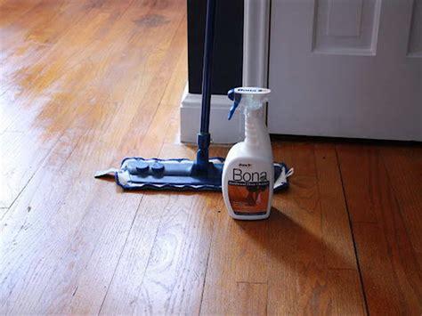 best wood floor cleaner bloombety best hardwood floor cleaner with bona spray how to choose the best hardwood floor