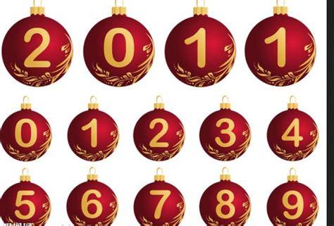 chiffre porte bonheur chine la symbolique des chiffres en chine marketing chine marketing chine