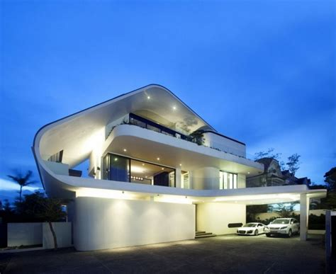 amazing home design image amazing modern architecture of the beautiful house design