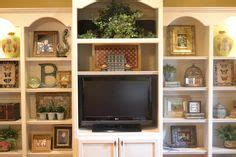1000 images about decorating shelves on pinterest