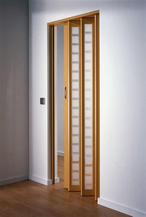 accordion interior door 20 accordion folding doors ideas 2018 interior