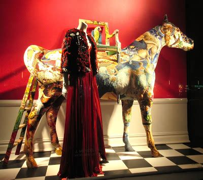 tas morrel idiosyncratic fashionistas the view from the