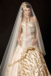 Robe De Mariage Marocaine : robe caftan de mari e louer en france location caftan takchita ~ Preciouscoupons.com Idées de Décoration