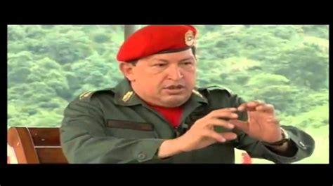 presidentes de latinoamerica hugo rafael chavez frias