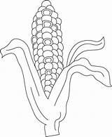 Powhatan Planting Getdrawings sketch template