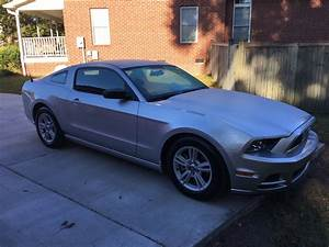 Ford Mustang Questions - 2014 Ford Mustang - CarGurus