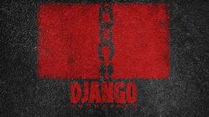 Django Unchained Pictures HD Wallpaper of Movie ...