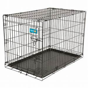 academy aspen pet medium home training 30quot wire kennel With aspen pet dog kennel