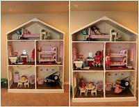 american girl dollhouse Kent and Denise Conder Family: American Girl: the ...