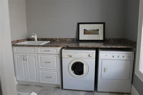 Laundry room sink vanity, laundry room utility sink