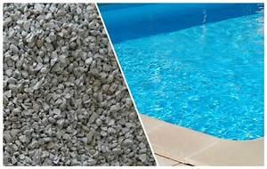 Piscine Center Avis : filtration piscine verre avis ~ Voncanada.com Idées de Décoration
