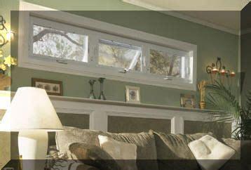awning window  master   bathroom windows window awnings attic bedrooms