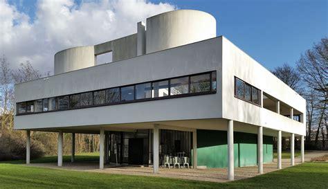 Le Corbusier how le corbusier shaped the fashion world