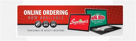 Order pizza online for local delivery | Pizza online delivery