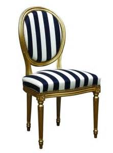 best 20 white chairs ideas on