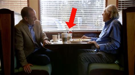 Watch the conversation between jerry seinfeld and larry. Coffee Takes A Back Seat In Season Four Of Comedians In Cars Getting Coffee
