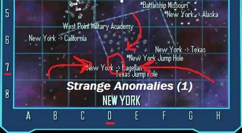 york system freelancer wiki fandom powered  wikia
