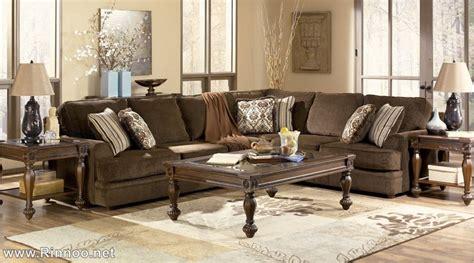 midas furniture kuwait rinnoonet website
