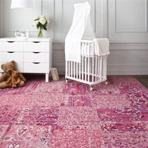 tapis pour chambre bebe tapis pour chambre bebe atlub com