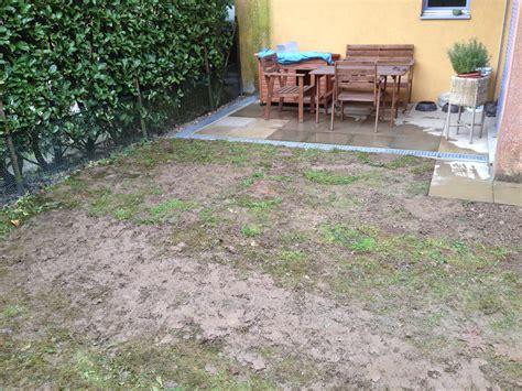 drenaggio terreno giardino drenaggio giardino d d solutions il meglio per il