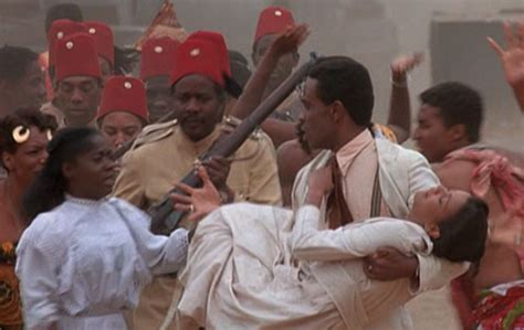 nettie from the color purple the color purple part 4 page 107 178 nettie and africa