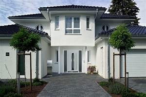Türen Für Draußen : t ren leipzig haust ren aus aluminium von h rmann 5 ~ Lizthompson.info Haus und Dekorationen