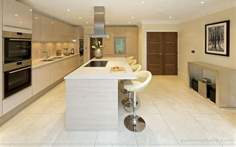Porcelain Floor Tiles Uk  Ceramic And Natural Stone Tile
