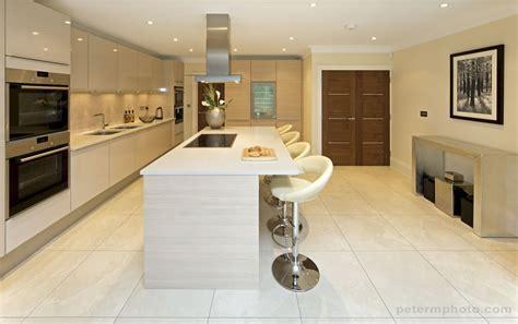 Island Kitchen   Decor Tiles & Floors   Wall Tiles   Floor