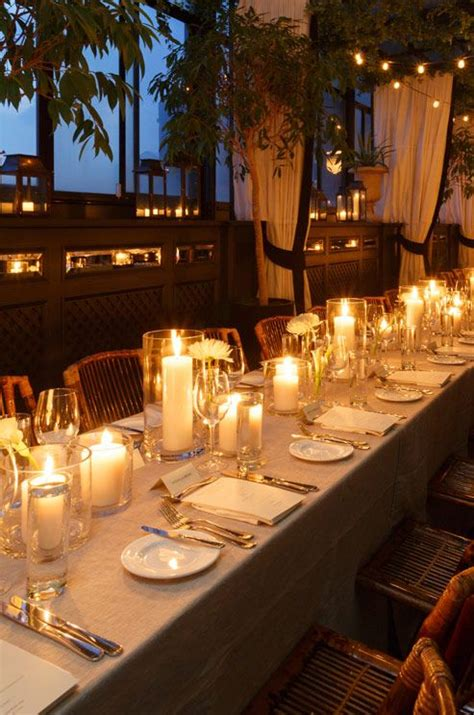 table centrepieces ideas 662 best centerpieces candlelight focus images on