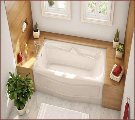 standard bathtub size india bathtub  home design ideas