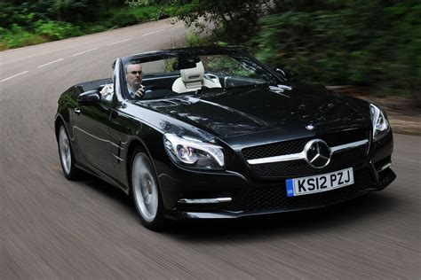 Mercedes Picture by Mercedes Sl350 Pictures Auto Express