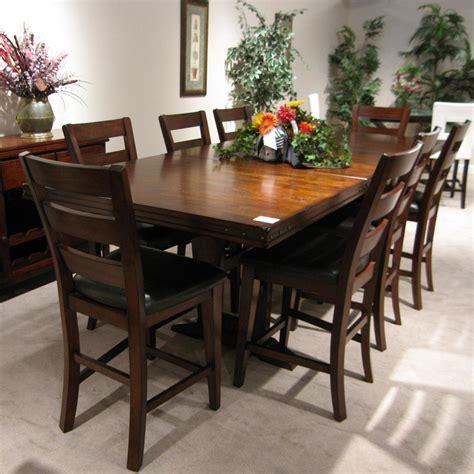 dining tablesdinner table sets room tables columbus ohio