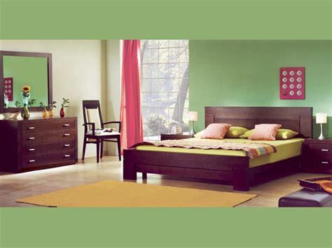 apply vastu  paint colours vastu paint colours paint