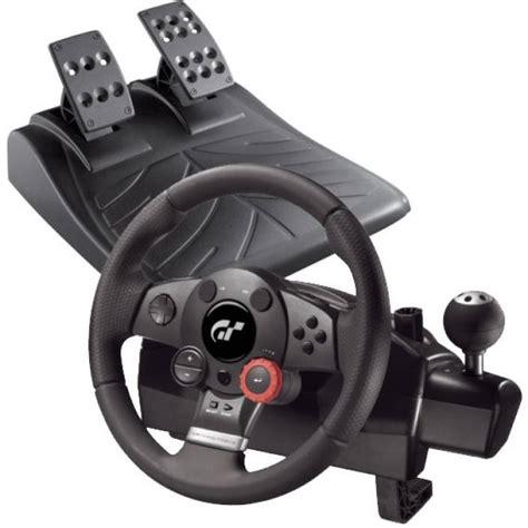 logitech driving force gt logitech flipkartcom