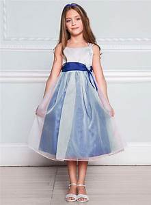pin by lisa vecchio on junior and young girls bridesmaid With young girls wedding dresses