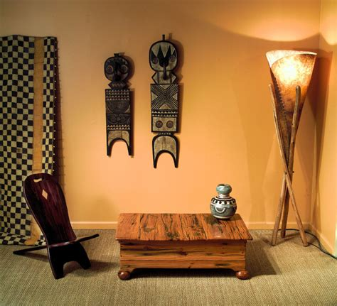 chaise africaine furniture decor rugs and lighting