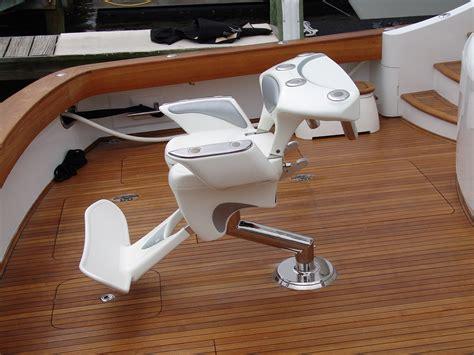 marine design  behance