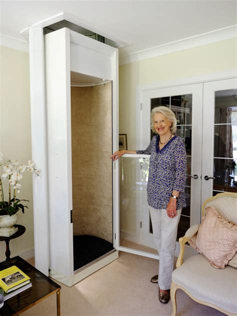 personal elevators for the home ideas photo gallery stiltz home elevator lift 01 mobility123 mobility123