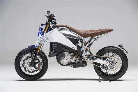 aero elektro racer motorcycle wordlesstech