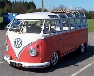 Combi Volkswagen A Vendre : combi split 25 fenetres as vendre coxpit bay patina mk2 rat 39 s mk3 clean ~ Maxctalentgroup.com Avis de Voitures