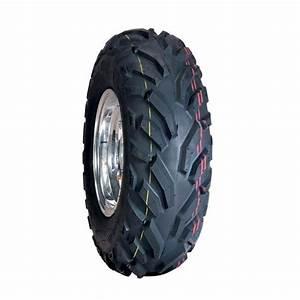 Pneus Vredestein 4 Saisons : test pneu 4 saisons test pneus 4 saisons 2013 test des pneus t 2017 quel est le meilleur pneu ~ Melissatoandfro.com Idées de Décoration