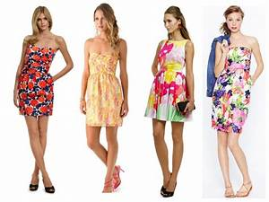 casual short summer wedding guest dresses sang maestro With casual summer wedding guest dresses