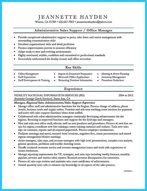 Nice Impressive Professional Administrative Coordinator. New Year Cover Photos For Facebook. Gender Reveal Invitations Template. The Graduate Hotel Richmond. 50 50 Raffle Flyer. Open Office Business Card Template. High School Graduation Gift Ideas For Daughter. Happy Chinese New Year Greeting. Free Payment Agreement Template