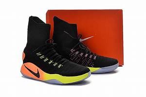 Nike Basketball Shoes Hyperdunk 2017 graysands.co.uk