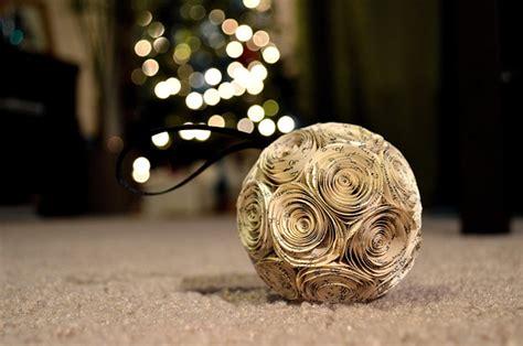 20 creative diy ornament ideas bored panda