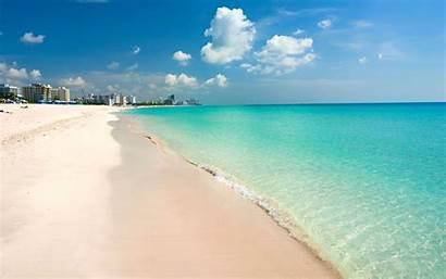 South Miami Usa Florida Guide