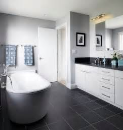 white tile bathroom ideas white tile bathroom for luxury master bathroom design ideas furniture