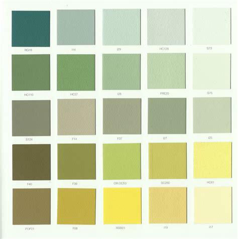 chambre couleur taupe et gris nouveau nuancier ressource kréative déco