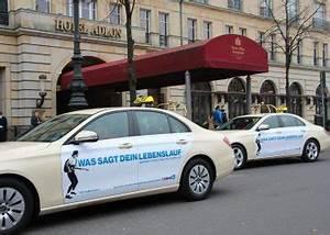 Taxi Berlin Kosten Berechnen : cabvertising cabvertising taxi advertising in europe ~ Themetempest.com Abrechnung