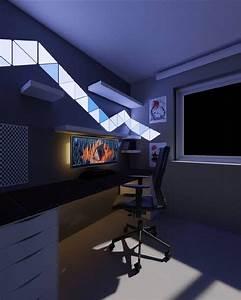 Super, Awesome, Workspaces, U0026, Setups, 47, U2013, Design, Inspiration